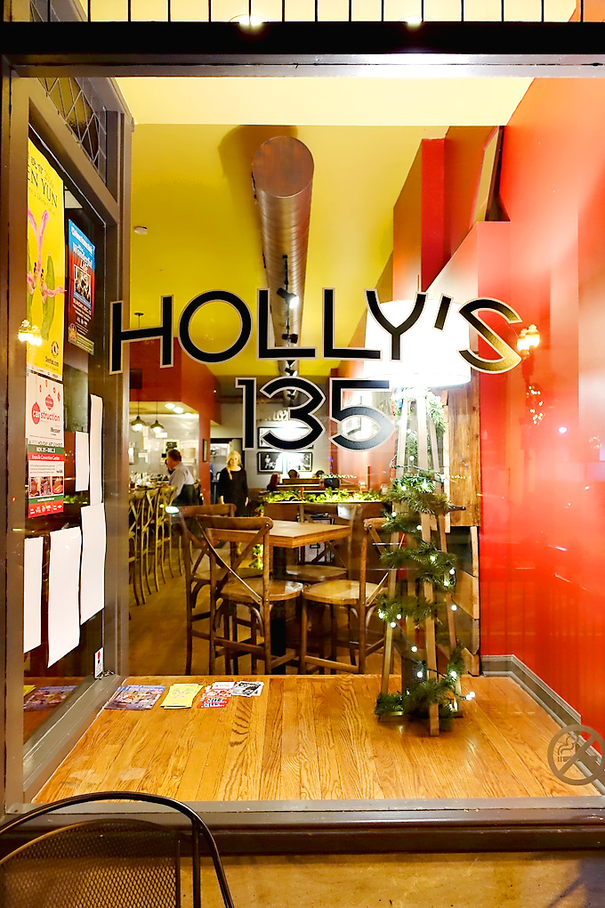 Holly's-135-Downtown-Knoxville-03