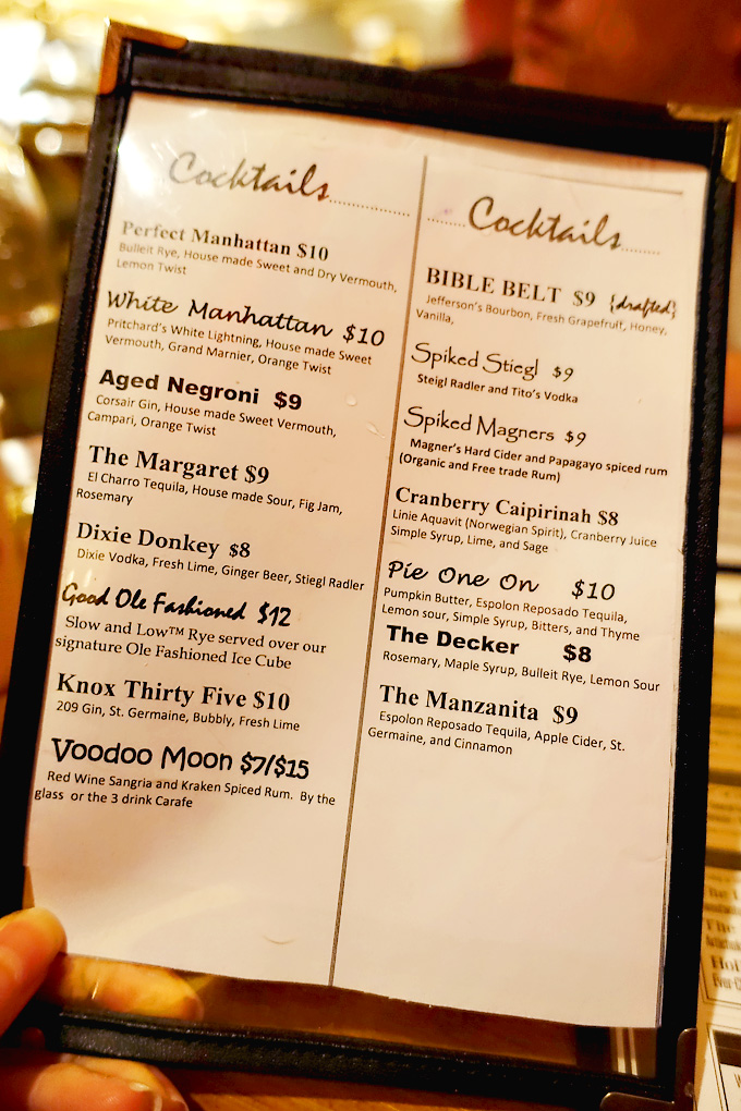 Holly's-135-Downtown-Knoxville-Menu-Cocktails-01
