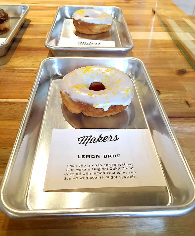 Makers-Donuts-Knoxville-Lemon-Drop-01