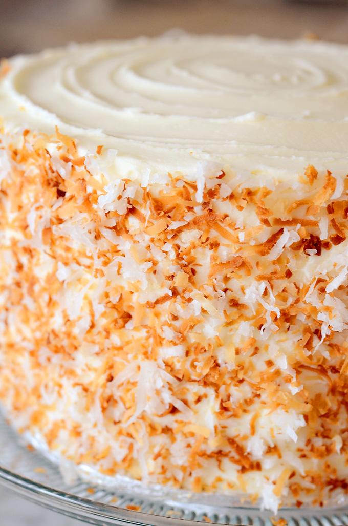 Coconut-Pineapple-Cake-03