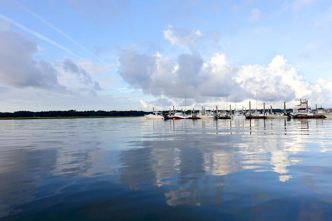 Hilton-Head-Island-Dolphin-Boat-Tour-01