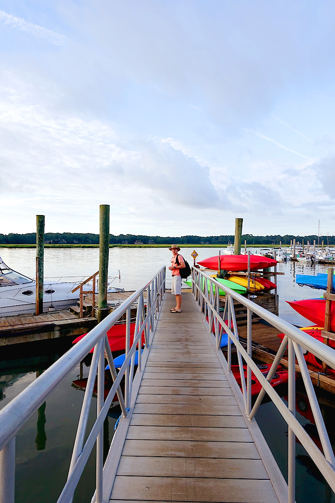 Hilton-Head-Island-Dolphin-Boat-Tour-Boat-Dock-02
