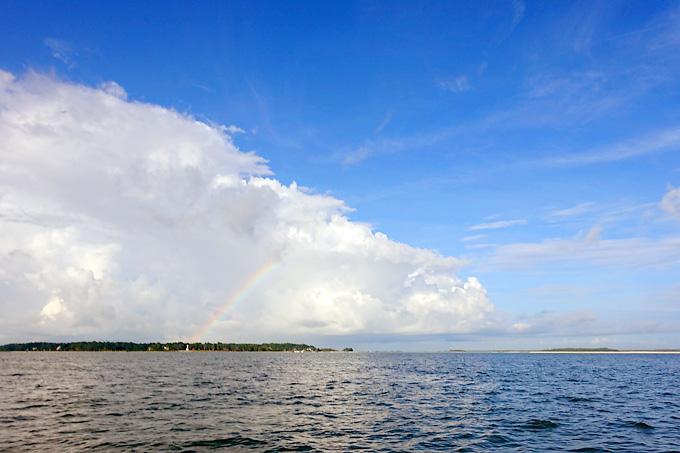 Hilton-Head-Island-Dolphin-Boat-Tour-Dauphin-Island-Rainbow-01