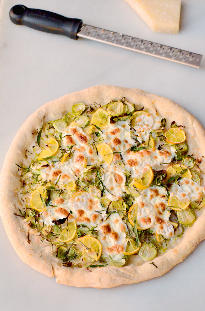 Meyer-Lemon-Brussels-Sprouts-Pizza-04