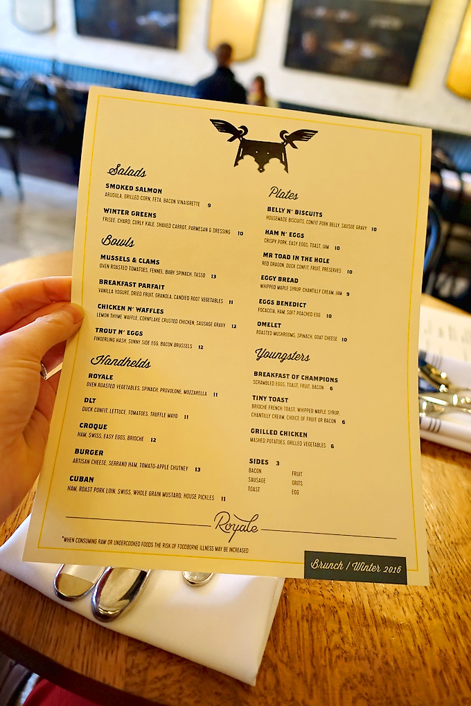 Oliver-Royale-Knoxville-Restaurant-Menu-01
