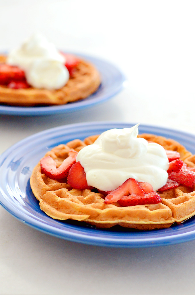 Homemade-Waffle-Recipe-03