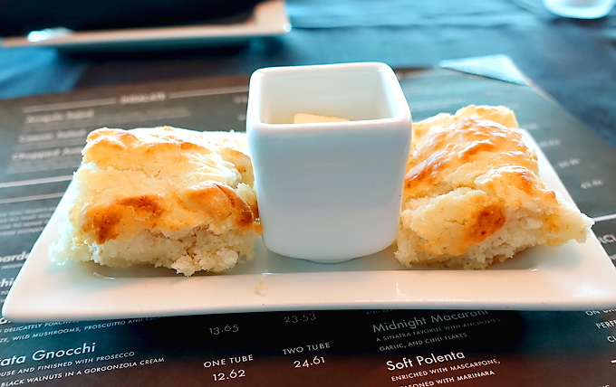 Primo-Italian-Restaurant-Sunsphere-Knoxville-Biscuits