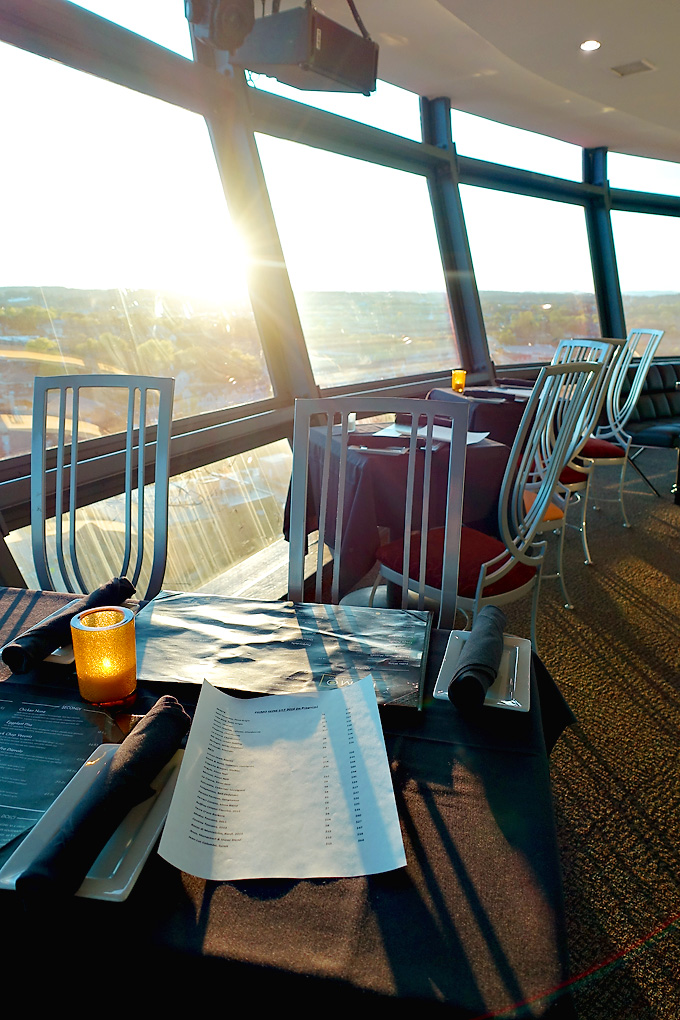 Primo-Italian-Restaurant-Sunsphere-Knoxville-View-01