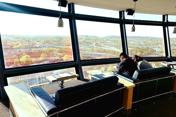 Primo-Italian-Restaurant-Sunsphere-Knoxville-View-03