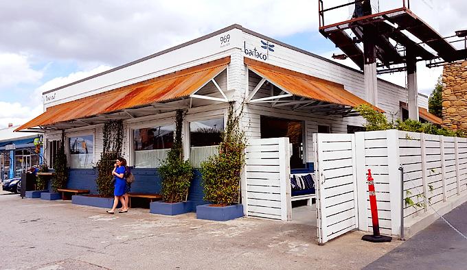 Bar-Taco-Atlanta-01