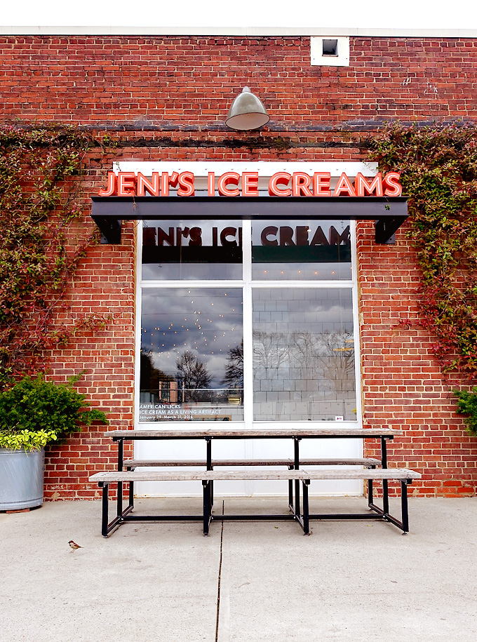 Jeni's-Ice-Cream-Westside-Provisions-01