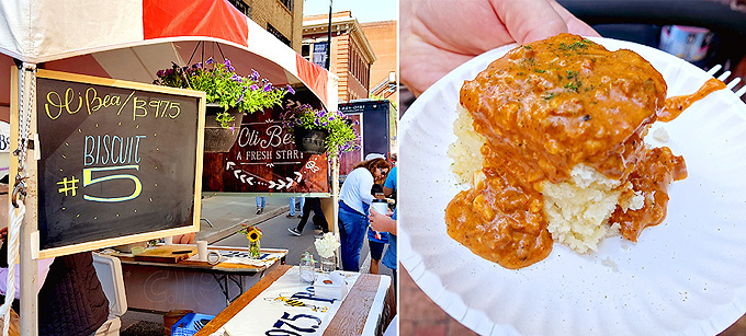 Knoxville-2016-International-Biscuit-Festival-OliBea-Biscuit-01