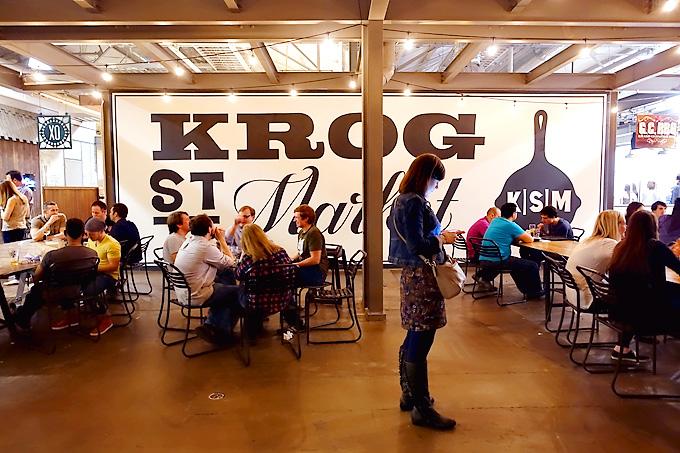 Krog-Market-01