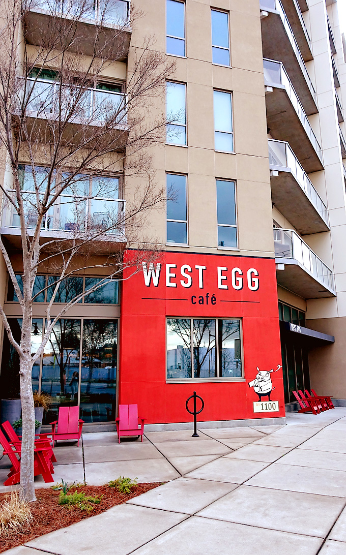 West-Egg-Cafe-Atlanta-01