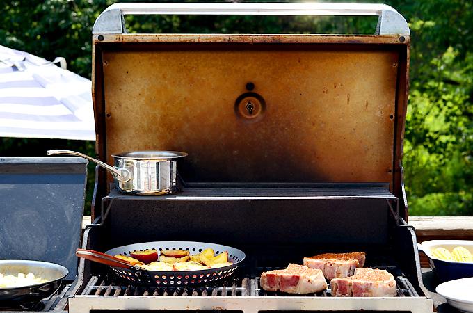 Beer-Glazed-Pork-chops-Fathers-Day-Grilling-World-Market-01
