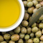 Amazon Gift Card Giveaway & Facts about Olive Oil