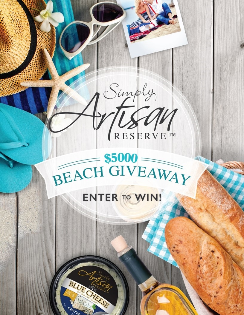 Simply-Artisan-Beach-Giveaway