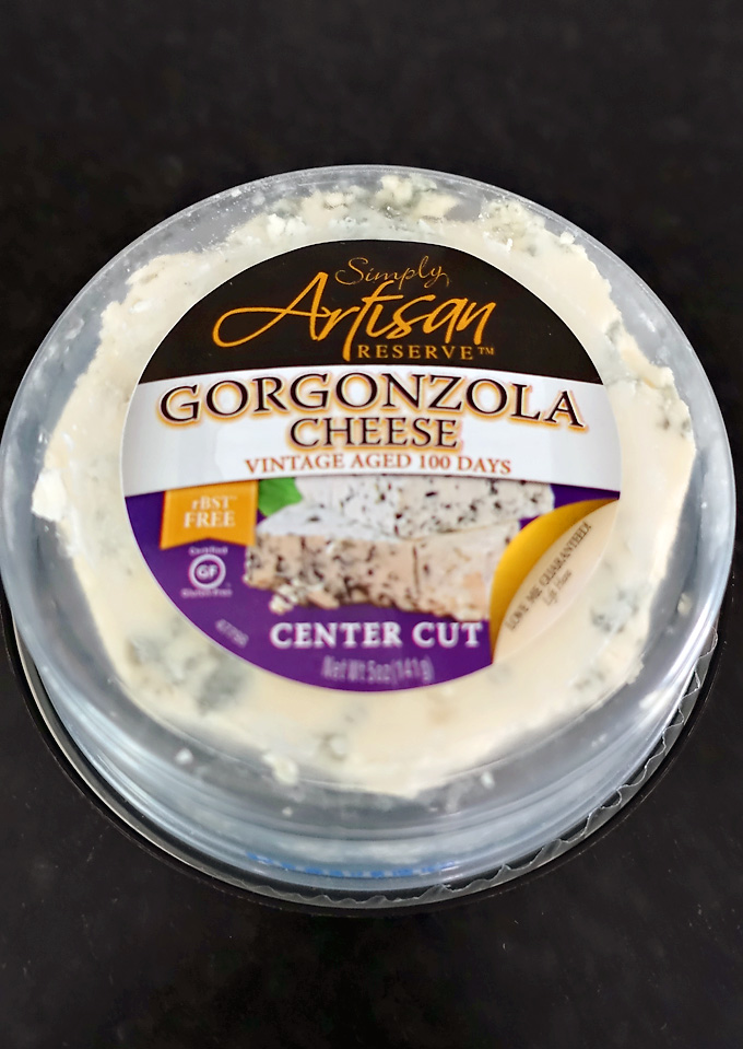 Simply-Artisan-Reserve-Gorgonzola-Center-Cut-Cheese-Review
