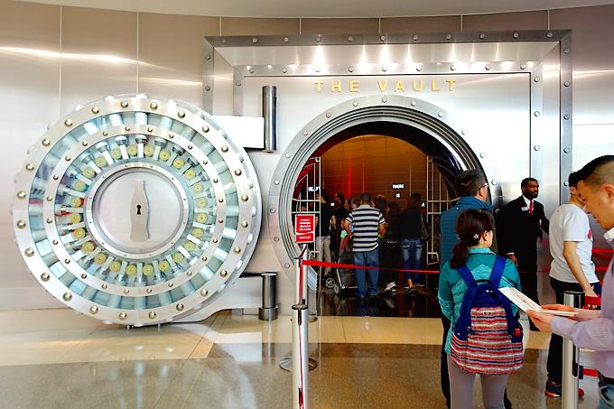 Coca-Cola-Museum-Atlanta-Georgia-theVault