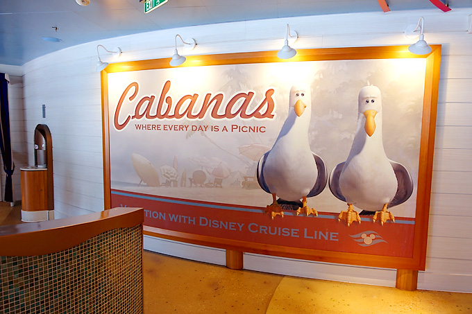 3-Day-Disney-Bahamian-Dream-Cruise-Cabanas-Buffet-02