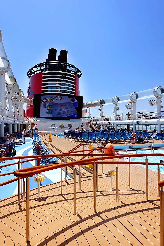 3-Day-Disney-Bahamian-Dream-Cruise-Pool-Deck-01