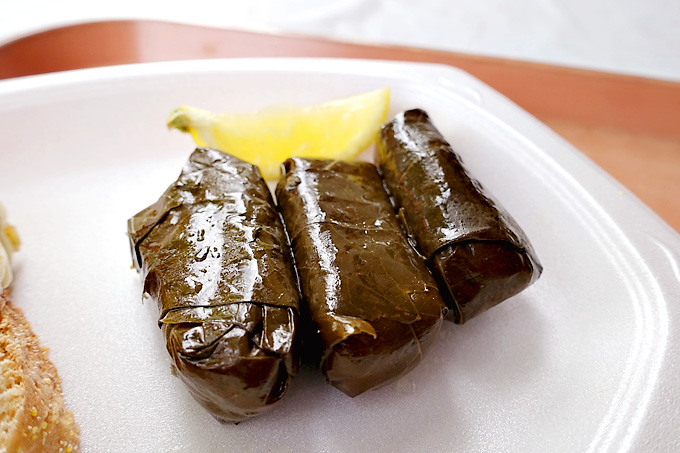 2016-knoxville-greekfest-dolmades-01