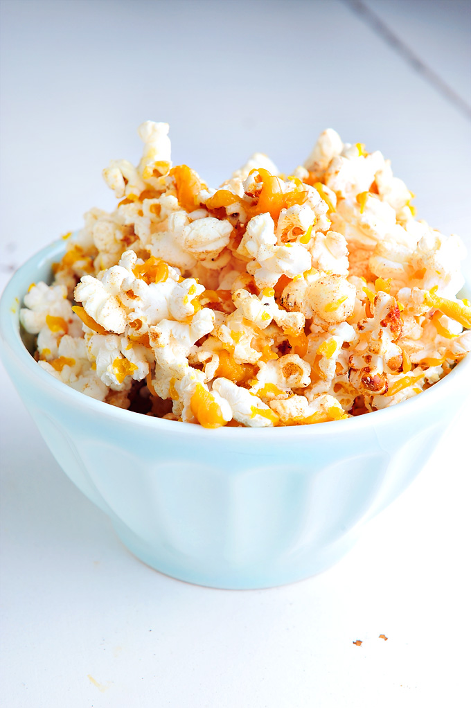chai-spice-pumpkin-white-chocolate-kettle-corn-01