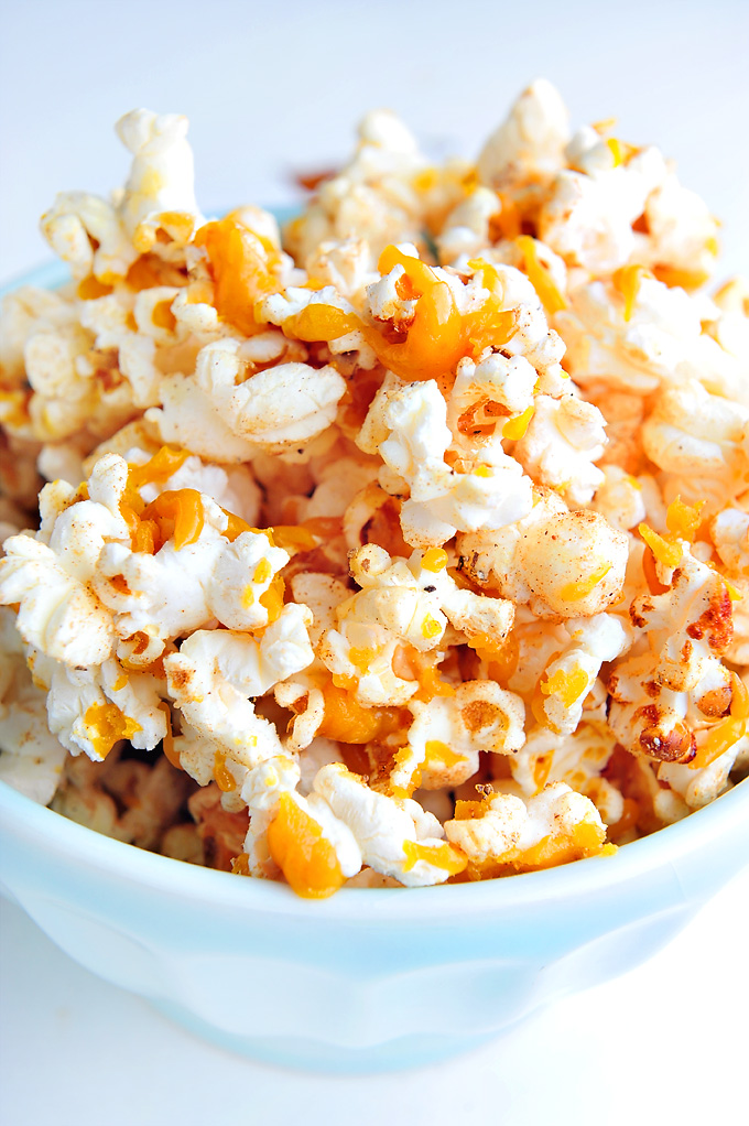 chai-spice-pumpkin-white-chocolate-kettle-corn-02