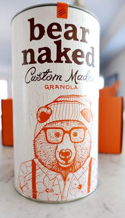 bear-naked-custom-granola-02