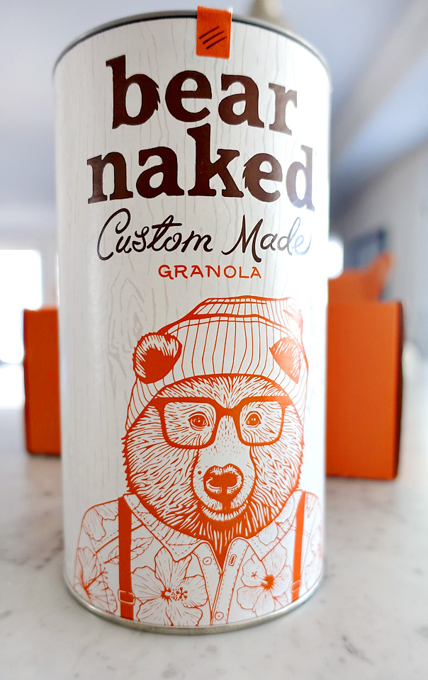 bear-naked-custom-granola-02