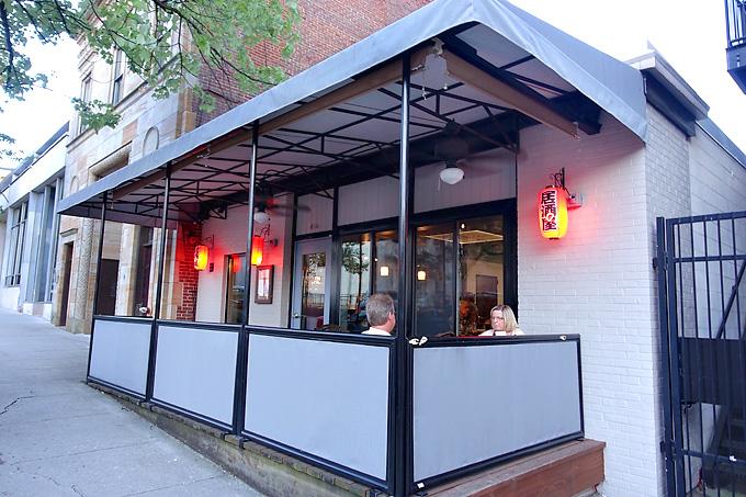 knox-kaizen-restaurant-01