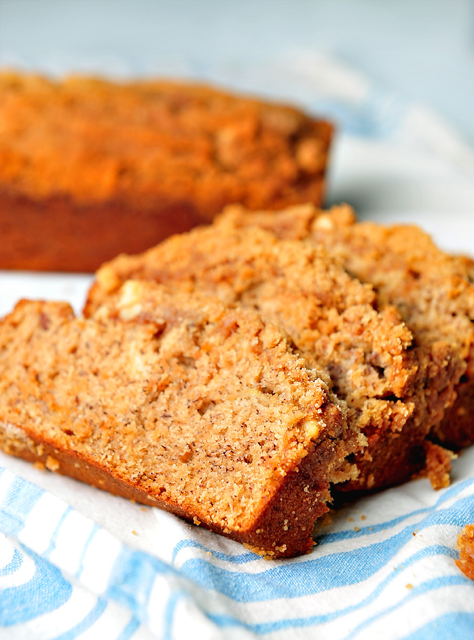 coffee-cake-banana-bread-02