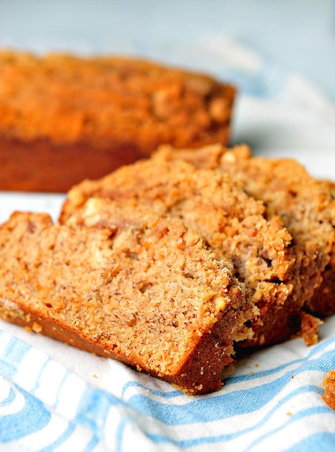 coffee-cake-banana-bread-02