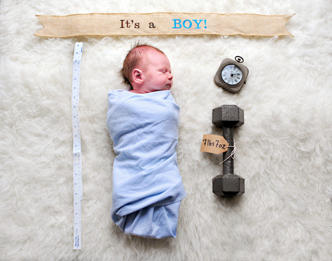 its-a-boy-baby-announcement-asher-benjamin-resize-02