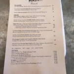 Knoxville Eats: Knox Mason Brunch