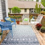 How to Refresh Your Outdoor Space in One Day
