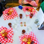 My Experience on a Local Food Tour with East TN Tours