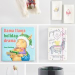 How to Inject Some Fun into Your Holiday Shopping