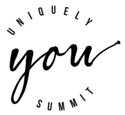Uniquely You Summit