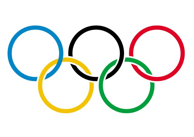 Olympic Hopefuls: A Roundtable Discussion (Part 1)