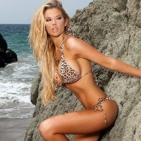 2013 Kandy Summer Swimsuit Issue
