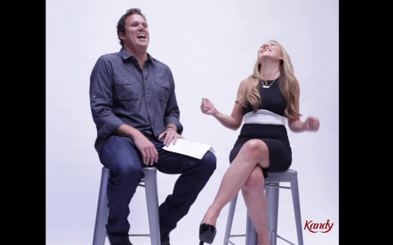 Jessica Hall Interviewed by Bob Guiney