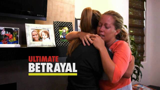 Kendra on Top Season Premiere Trailer Featuring Jessica Hall