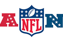 NFL Wild Card Weekend Predictions