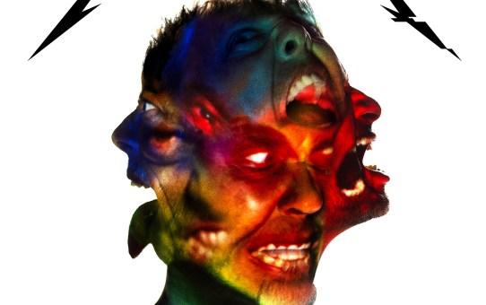 Metallica - Editor's Choice
