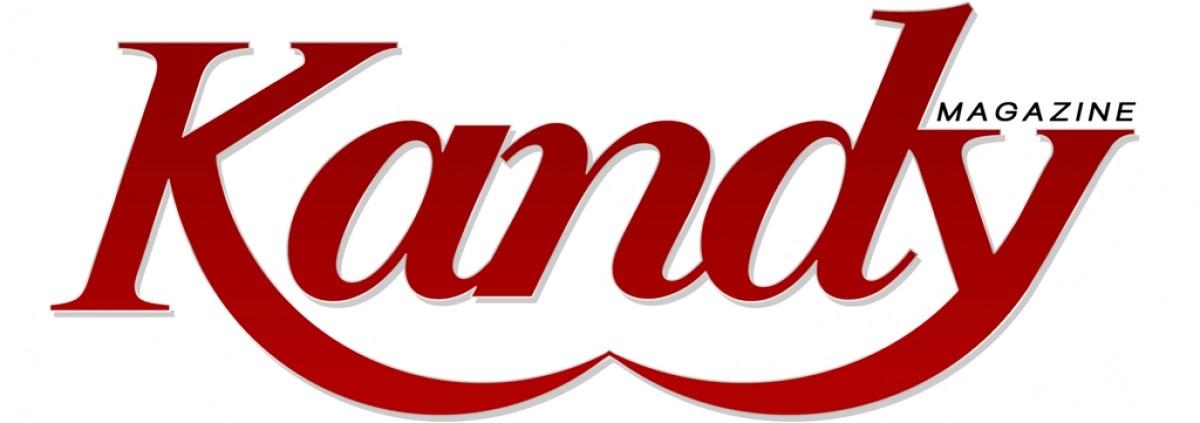 Kandy Logo