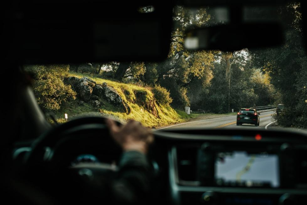 Driving Tips to Avoid Accident