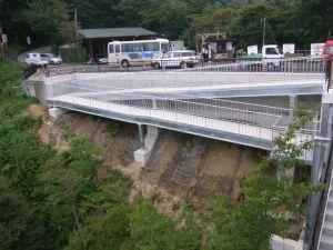 天橋立笠松公園