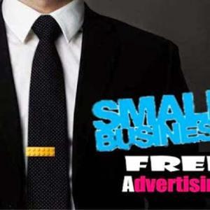 iklan bisnis online