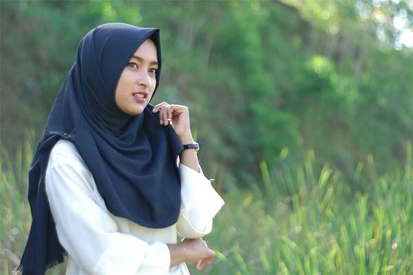 Dampak Negatif Tidak Mengenakan Hijab dalam Islam